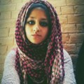 Go to the profile of Aiza Chaudry