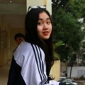 Go to the profile of Phuong Anh