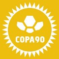 Go to the profile of Copa90