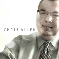 Go to the profile of Chris Allen