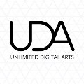 Go to the profile of UDA