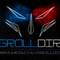 Go to the profile of Grolldir