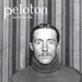 Go to the profile of peloton magazine