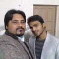 Go to the profile of Zahid Sher