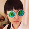 Go to the profile of Claire Lin