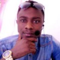 Go to the profile of Engr  Nnamso Anthony