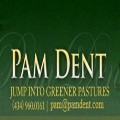 Go to the profile of Pam Dent