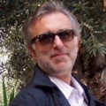 Go to the profile of Stefanos Paschalides