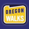 Go to the profile of 🎃regon Walks