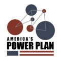 Go to the profile of America's Power Plan