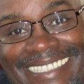 Go to the profile of Ronald Jemal Stephens