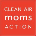 Go to the profile of Clean Air Moms Action