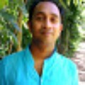Go to the profile of Rashed Alam