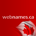 Go to the profile of Webnames.ca