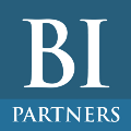 Go to the profile of BI Partners