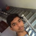 Go to the profile of Bhaskar Kori