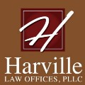 Go to the profile of Harville Law Offices