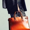 Go to the profile of Oasis Bags