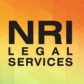 Go to the profile of NRI Legal Services