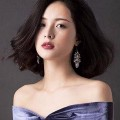 Go to the profile of Nghe Nhạc