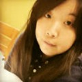 Go to the profile of Josie Cheng