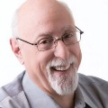 Go to the profile of Walt Mossberg