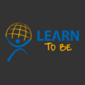 Go to the profile of Learn To Be