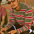Go to the profile of Komail Ali Abbas