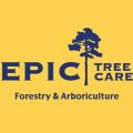 Go to the profile of Epic Tree Care