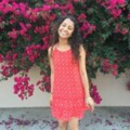 Go to the profile of Palak Patel
