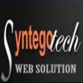 Go to the profile of Syntegotech Web Solution