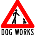 Go to the profile of DogWorks