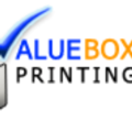 Go to the profile of Value Box Printing