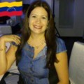 Go to the profile of Maria Isabel Padron Canelon