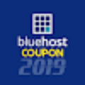 Go to the profile of Bluehost Coupon 2019