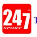 Go to the profile of 247Sport