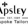 Go to the profile of Apsley Tailors