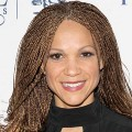 Go to the profile of Melissa Harris-Perry