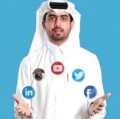 Go to the profile of ammar mohammed