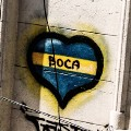 Go to the profile of Boca Juniors France