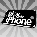 Go to the profile of Blog do iPhone