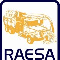Go to the profile of RAESA