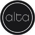 Go to the profile of alta editions