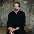Go to the profile of Mandy Patinkin