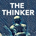 Go to the profile of The Thinker