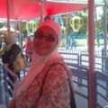 Go to the profile of Eman Hassan