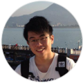Go to the profile of William Deng