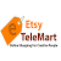 Go to the profile of Etsy Tele Mart Largest Online Shopping Store