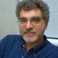 Go to the profile of Howard Nusbaum