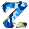 Go to the profile of sizedesign